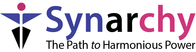 SynarchyNY